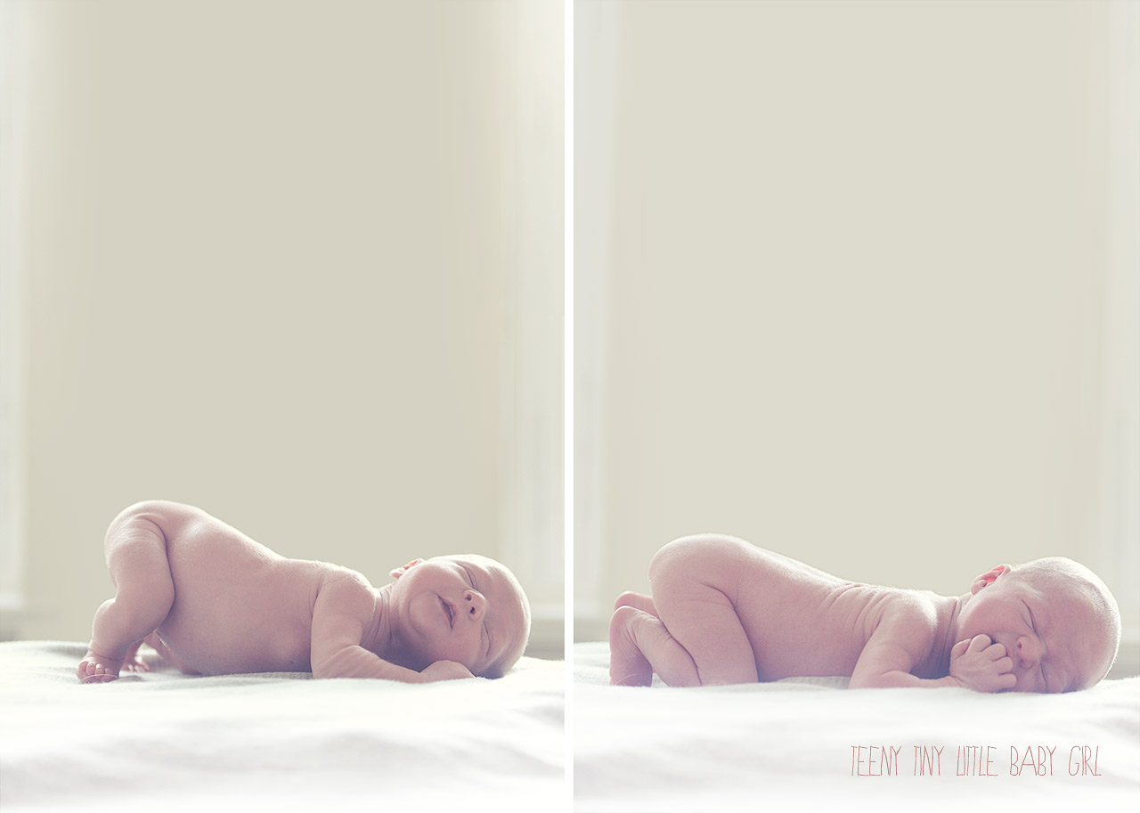 Babyfotos Lotte Ostermann