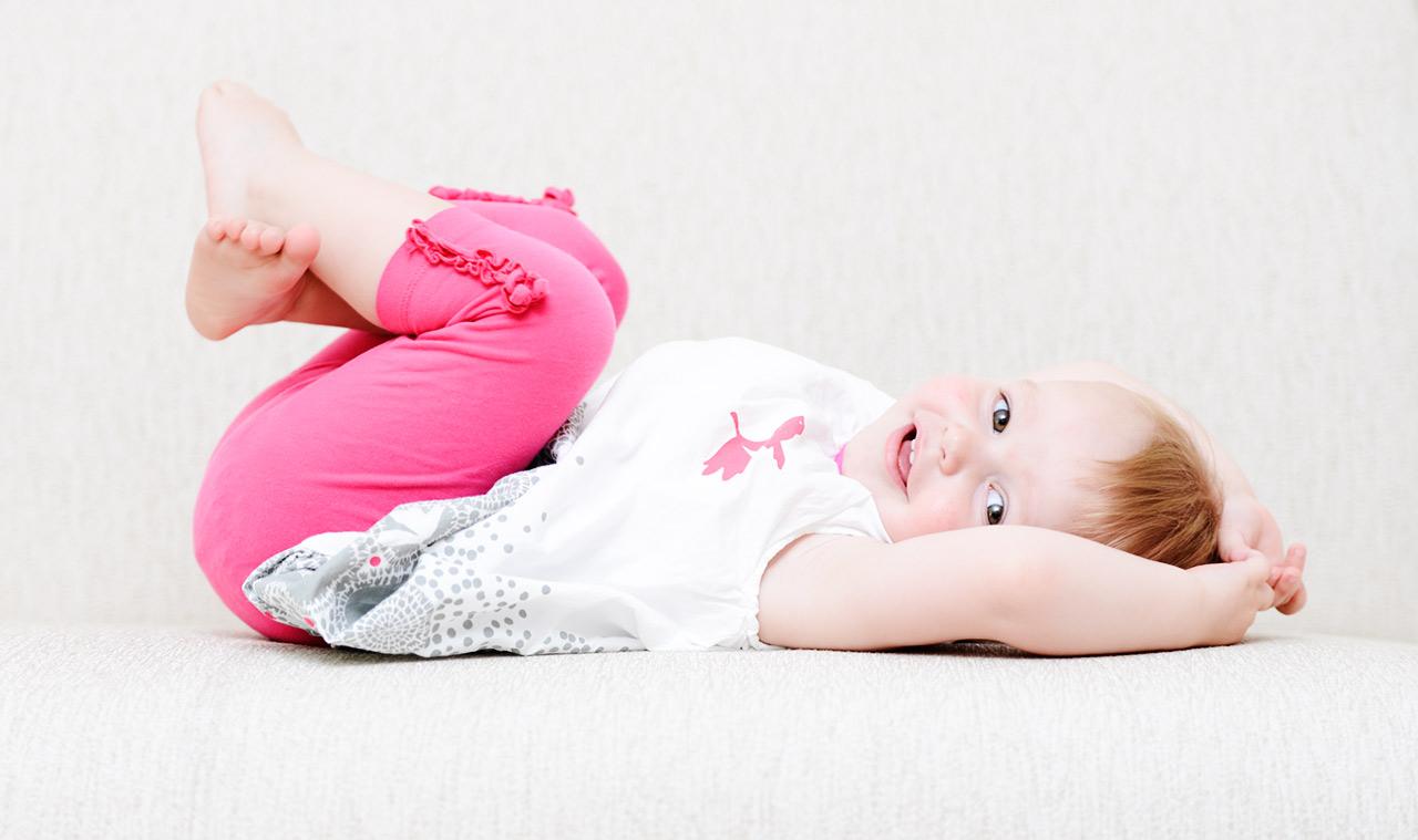 Baby-NewBorn-Lotte-Ostermann30
