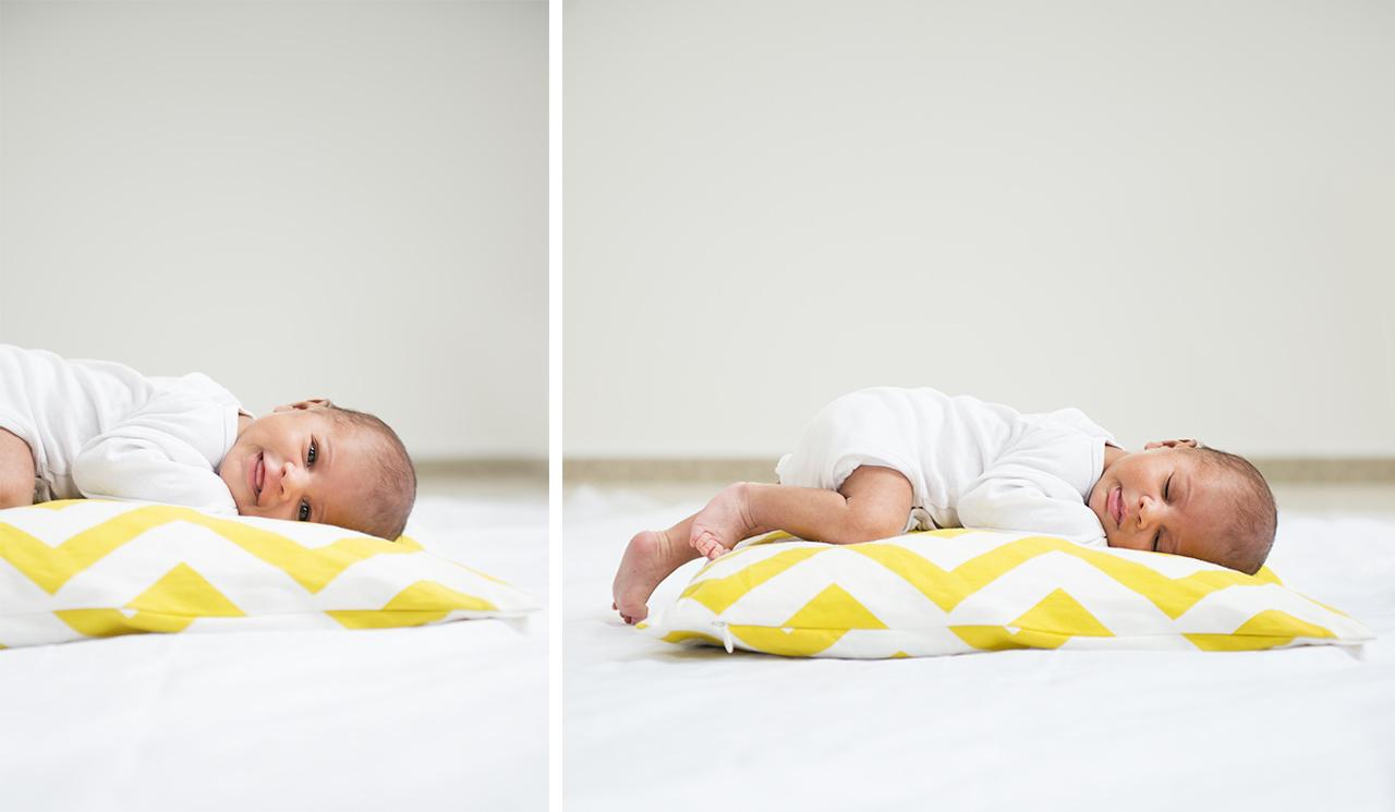 Baby-NewBorn-Lotte-Ostermann90