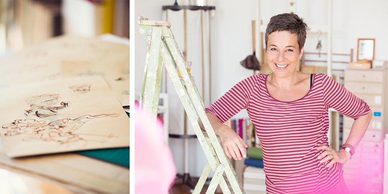 Business-Portrait-Lotte-Ostermann31