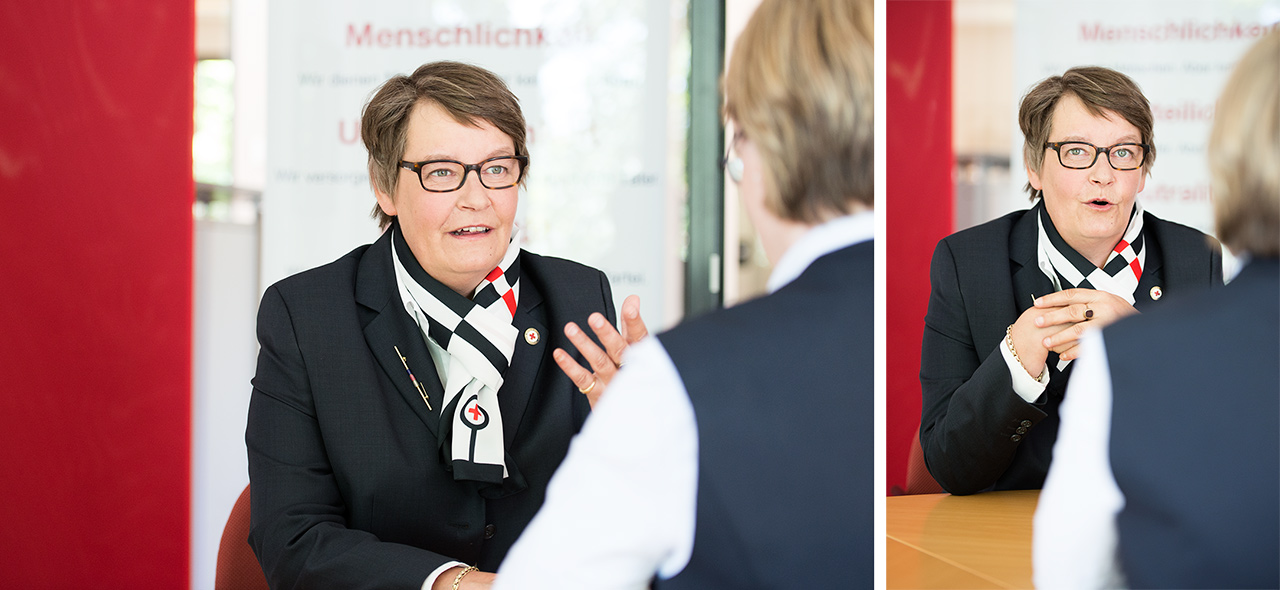 Business-Portrait-Lotte-Ostermann34