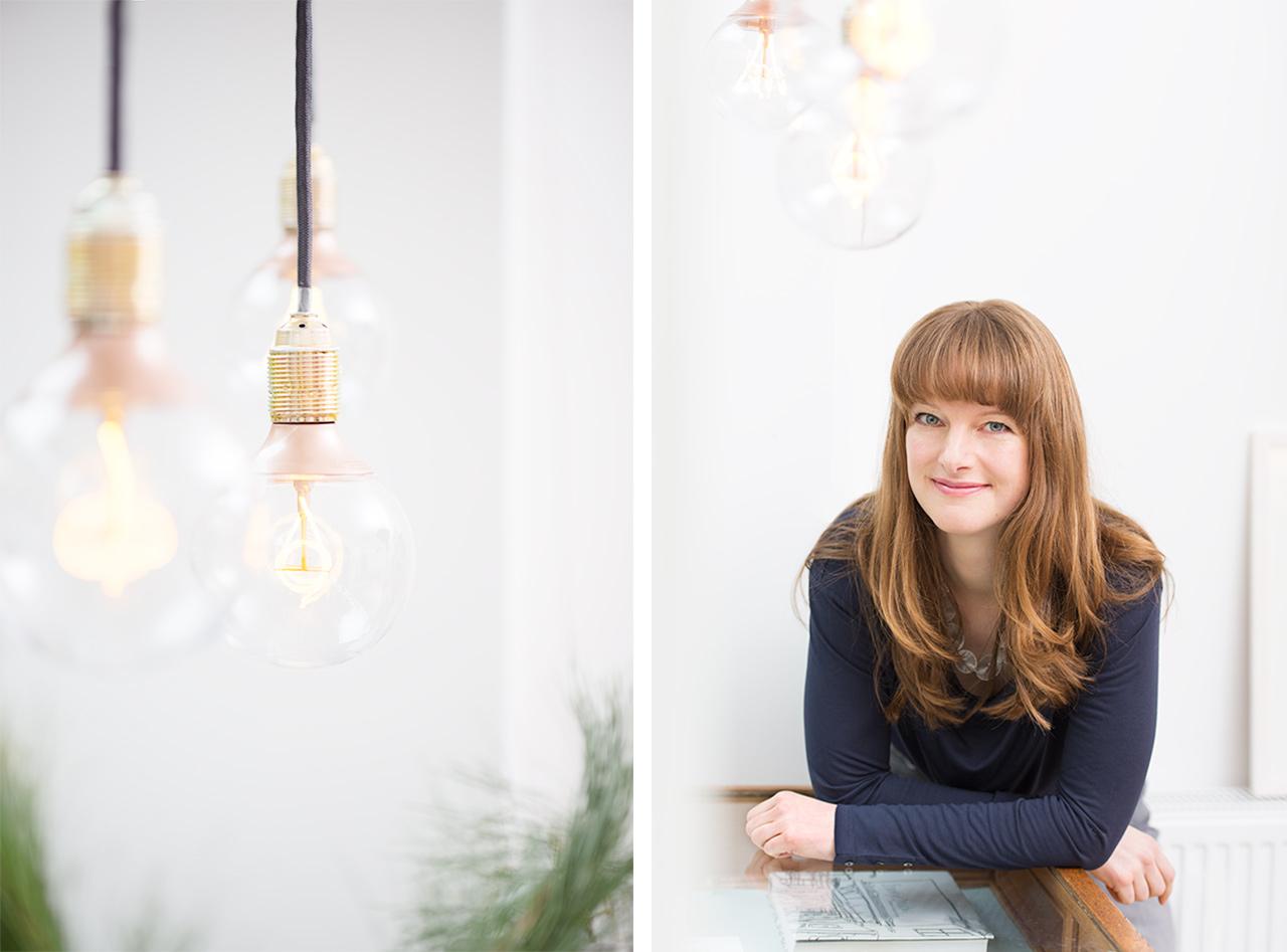 Business-Portrait-Lotte-Ostermann37