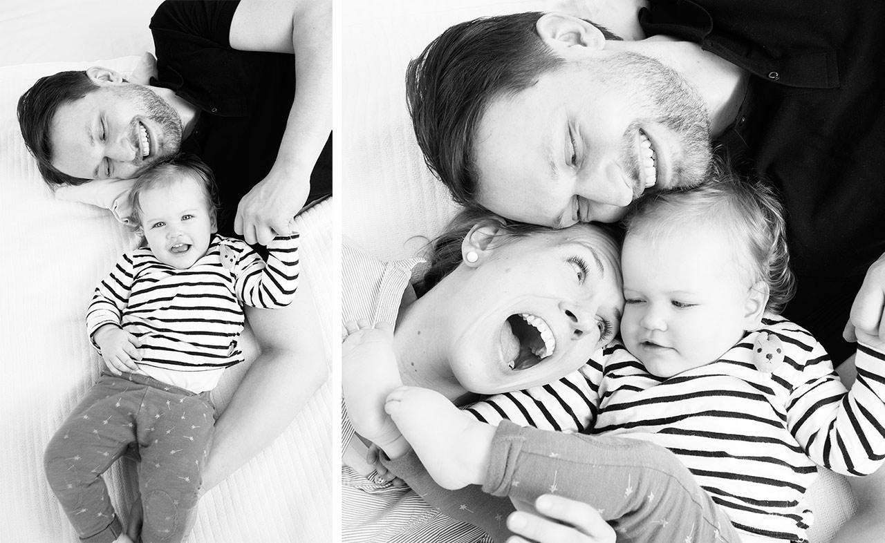 Familie-Baby-Kinder-Lotte-Ostermann22