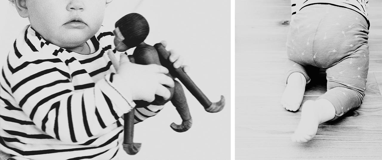 Familie-Baby-Kinder-Lotte-Ostermann24