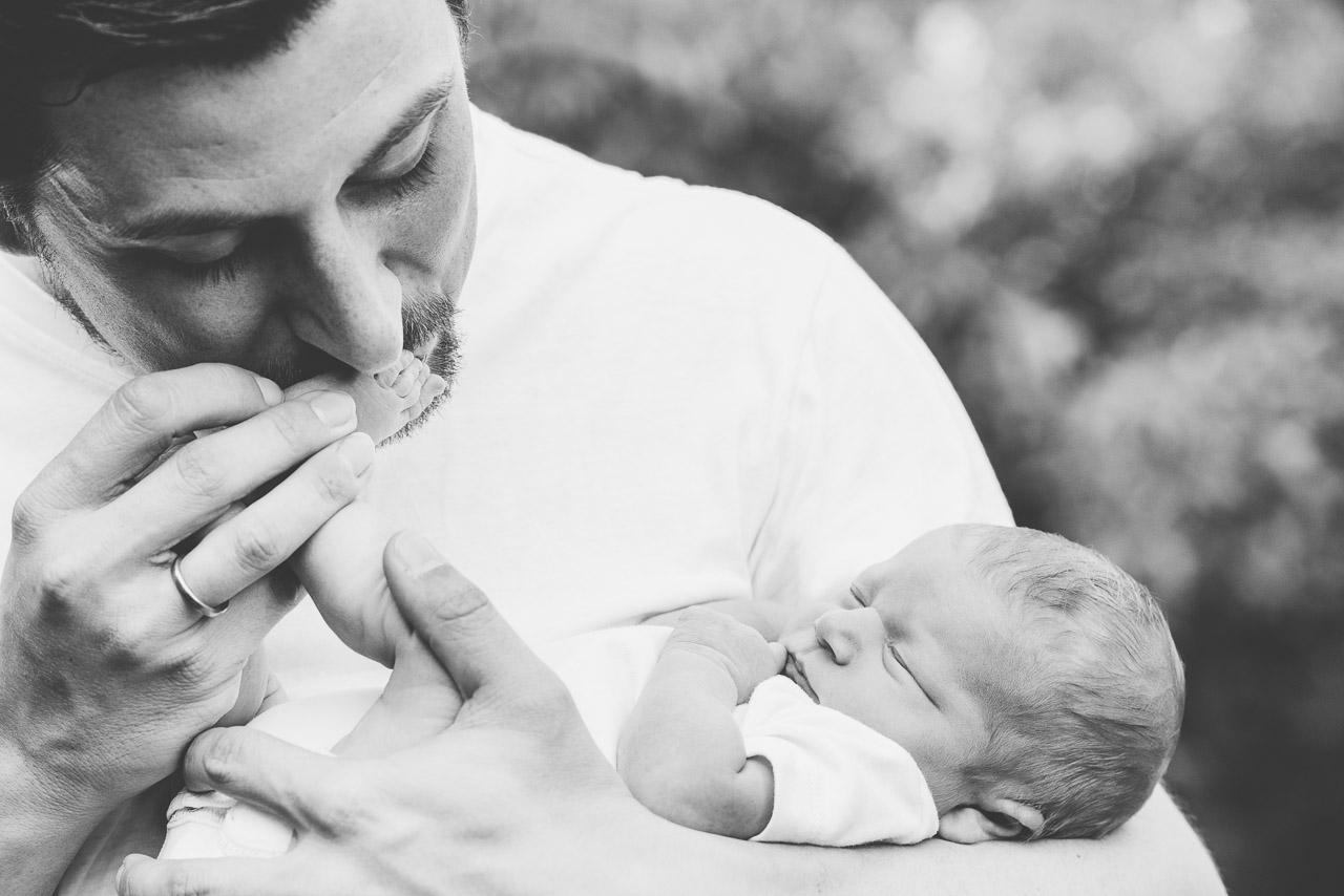 Familie-Baby-Kinder-Lotte-Ostermann26