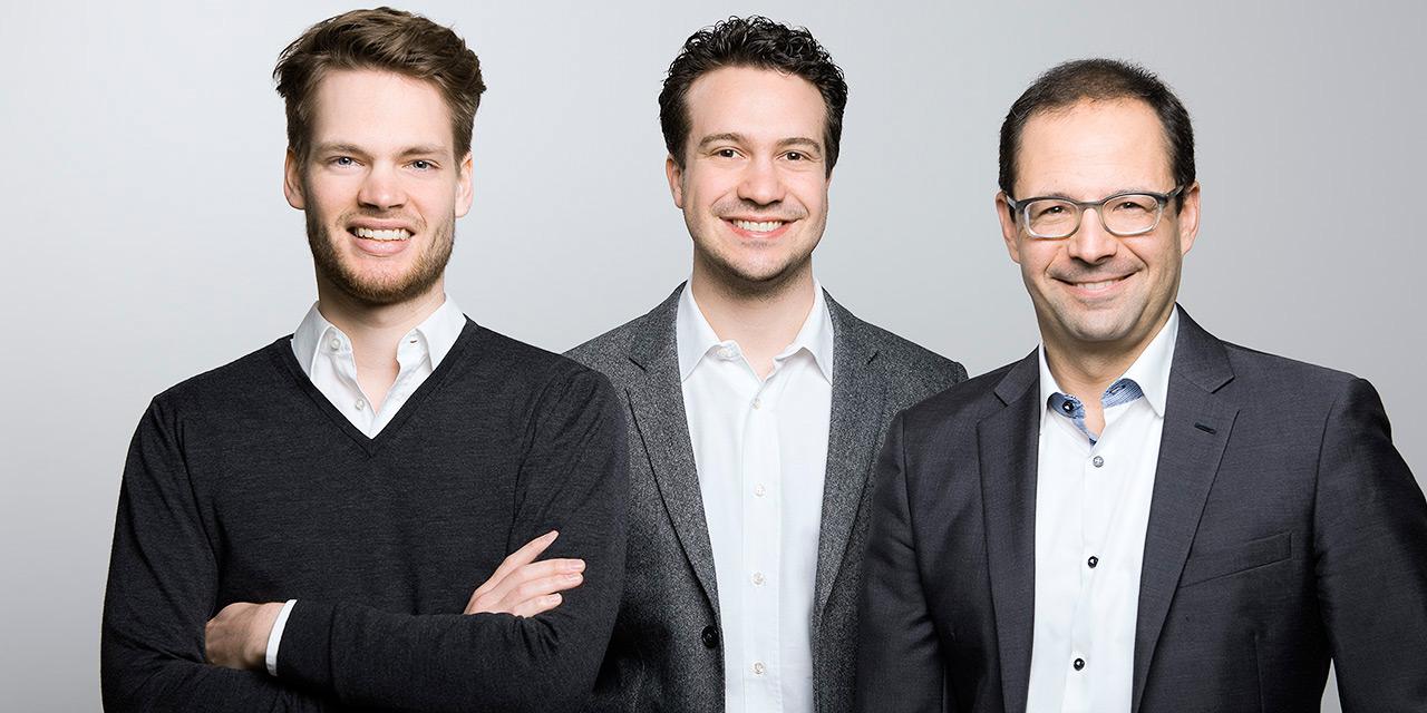 Business-Portrait-Lotte-Ostermann19