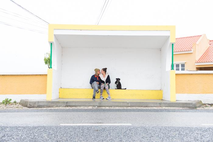 315_Portugal