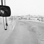 Reisefieber IV: weiter geht's nach Figueira da Foz