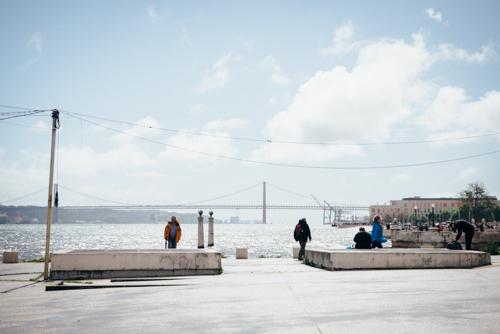 590_Portugal
