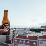 Reisefieber V: Porto und zurück nach Lissabon