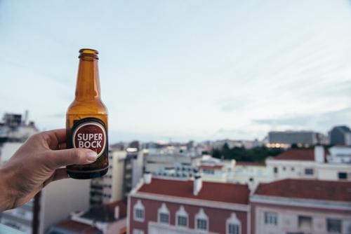 710_Portugal