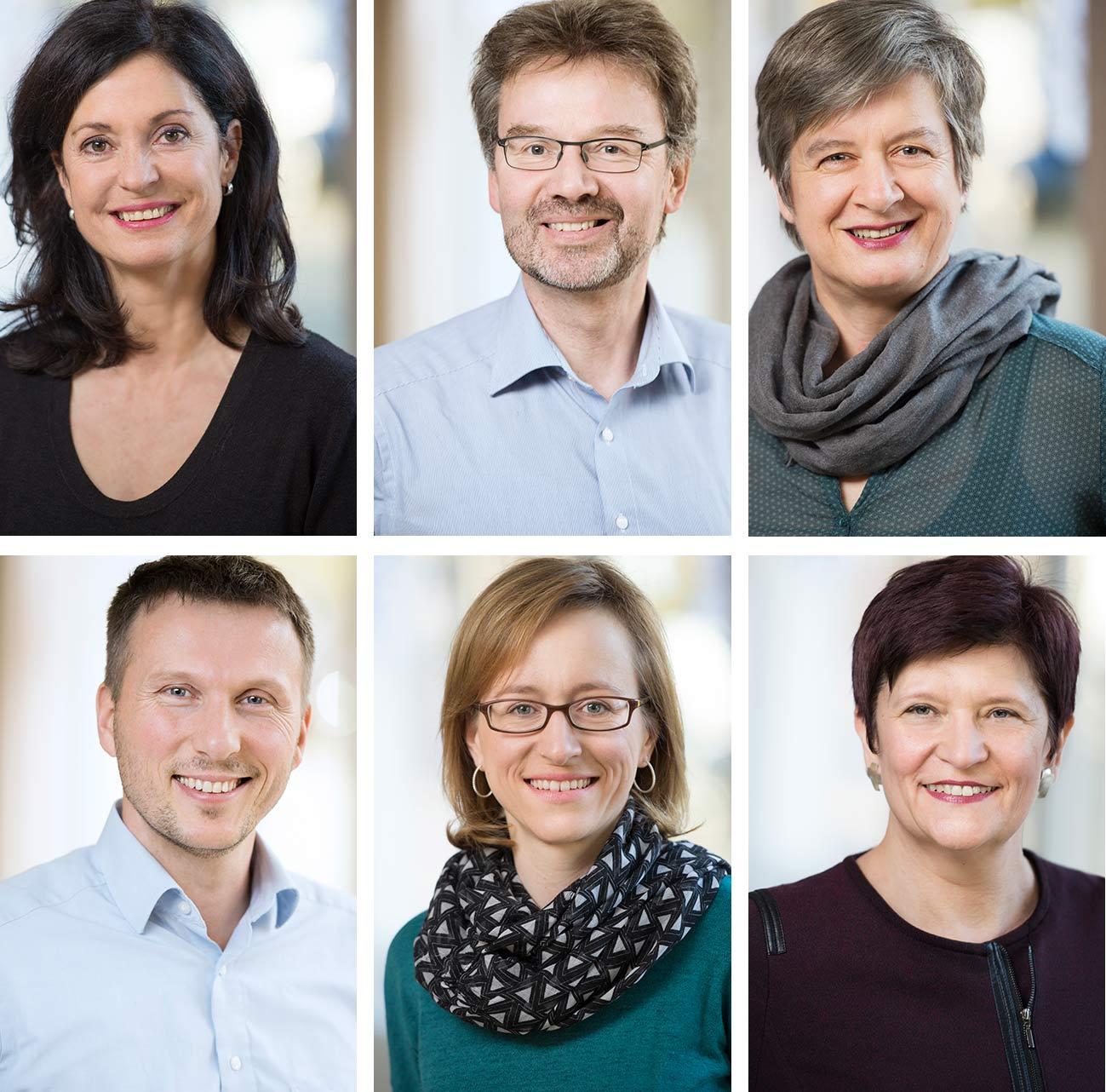 Teamfoto Mitarbeiterfot Businessfoto Health Gesundheit Fotografin Lotte Ostermann Berlin