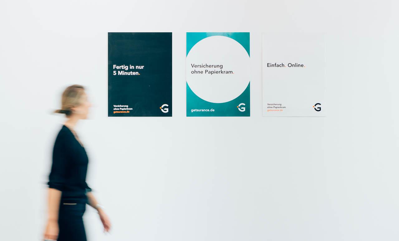 Foto für Start-Ups in Berlin